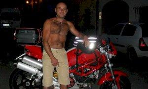Fossano, un minuto di silenzio per Matteo Giaccardi in Consiglio comunale