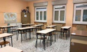 Bra, la giunta approva le linee guida per la ripresa dell'attività scolastica