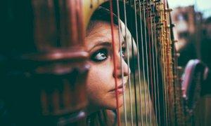 A Gorzegno, un weekend di arte e musica il 7 e 8 agosto