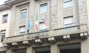Strade, scuole e immobili comunali: 194mila euro di investimenti per il Comune di Verzuolo