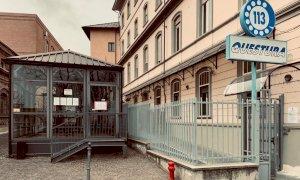 La Questura di Cuneo sarà intitolata al poliziotto ucciso a 26 anni dal 'fuoco amico' di un carabiniere