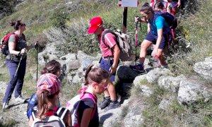 Il Parco del Monviso collabora con le iniziative per i bambini e ragazzi di Saluzzo, Manta e Verzuolo