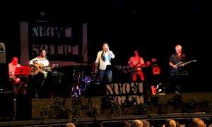 San Damiano Macra, domenica 2 il concerto di beneficenza della tribute band di Lucio Battisti