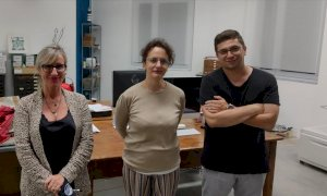 Cuneo, Fratelli d'Italia guarda alle prossime elezioni comunali