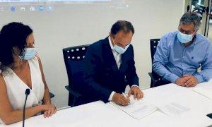 Siglato il protocollo di relazioni tra Regione Piemonte e sindacati del settore sanità