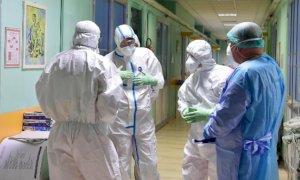 Coronavirus, anche oggi nessun nuovo decesso comunicato dall'Unità di Crisi