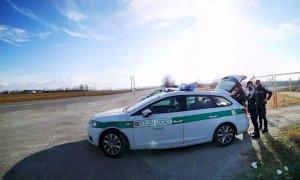'L'emergenza Covid non è finita: il governo garantisca più fondi alla Polizia Municipale'