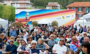 Dal 4 al 6 settembre la nuova edizione del Festival della Tv e dei Nuovi Media di Dogliani