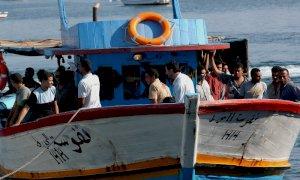 Sbarchi a Lampedusa, la Regione annuncia: 'Non sono previsti nuovi arrivi di immigrati in Piemonte'