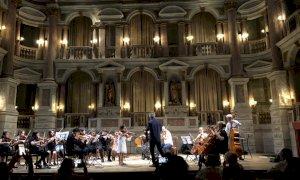 Dopo il boom di iscritti il Conservatorio di Cuneo riapre i termini