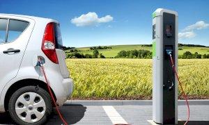 Mobilità sostenibile, 6 milioni di euro in incentivi da Regione e Camere di Commercio piemontesi