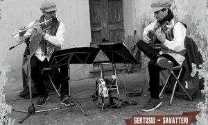 Chiusa di Pesio, arriva la rassegna di musica dal vivo 'Chiusa è cult'
