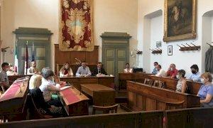 Dopo otto anni l'edificio dell'ex Tribunale di Saluzzo ritorna alla città