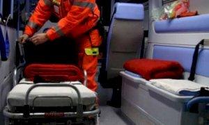 Incidente mortale a Priocca, è il secondo della giornata in provincia di Cuneo