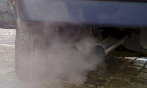 Blocco dei diesel Euro 4, anche la Regione Piemonte dice sì alla proroga fino al 1 gennaio 2021