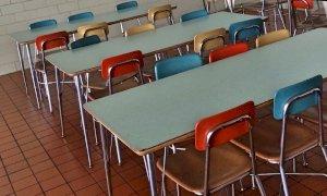 Cuneo, nuova procedura di iscrizione al servizio di ristorazione scolastica
