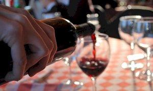 Confindustria Cuneo studia le misure di sostegno alla filiera vitivinicola
