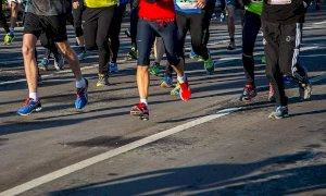 Sabato 8 si corre il Giro delle Borgate di Melle