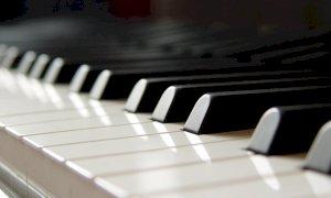 Bra, nuova data per il concerto 'Viaggio all'Opera' ai Giardini del Belvedere