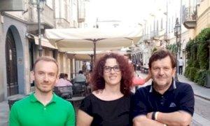 La Lega braidese contro la giunta: 'Duecentomila euro di aiuti alle imprese? Troppo poco'