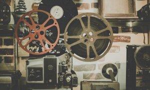 'Agosto in corto', sei serate di cinema in festa a Peveragno