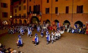 Alba, dal 7 al 10 agosto tre giorni di festa per San Lorenzo