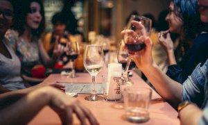 'La ristorazione italiana rischia un crack da 34 miliardi, sì al bonus salva ristoranti'