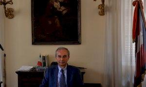 Bra, il sindaco Fogliato replica all'opposizione: 'I fondi per il rilancio post-Covid superano il milione di euro'