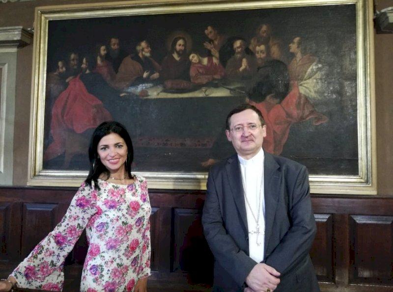 La Diocesi di Saluzzo protagonista su Padre Pio TV - Cuneodice.it