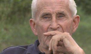 Don Aldo Benevelli entrerà tra i cuneesi illustri: ''Era un uomo dal cuore d'oro''