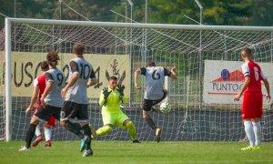 Calcio, definiti i gironi di Eccellenza e Promozione 2020-21