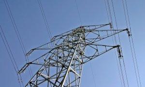 Potenziata la linea elettrica al servizio di Moiola, Gaiola e Valloriate