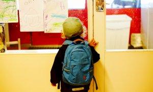 Voucher scuola, dopo la gaffe il dietrofront della Regione: 'Non ce ne sono per tutti'