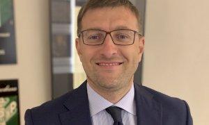 Marco Buttieri entra nella Commissione Nazionale 'Amministrazione Condominiale' dei geometri