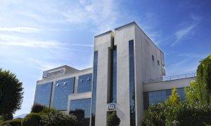 Bottero, 10 milioni di finanziamento da Cassa Depositi e Prestiti e Banca Alpi Marittime