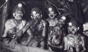 Verzuolo commemora la tragedia della miniera di Marcinelle, dove persero la vita 136 italiani