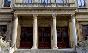 La Camera di Commercio di Cuneo pubblica il Prezzario delle opere edili e impiantistiche 2020