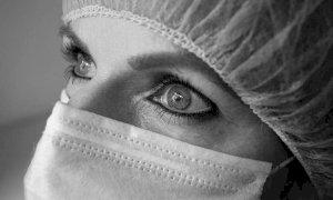 Infermieri, il 'Camper del Rispetto' di Nursing Up in tour negli ospedali piemontesi