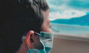 Coronavirus, regole più rigide per chi rientra in Piemonte dall'estero