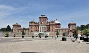 La cultura non va in vacanza: orari estesi nei musei regionali, anche a Racconigi e Serralunga d'Alba