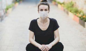 Nessun decesso per coronavirus in Piemonte nella giornata di oggi