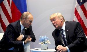 'Tra embargo alla Russia e dazi Usa è a rischio l'export agricolo piemontese'