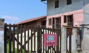 'La mancata apertura del campo per gli stagionali a Saluzzo è contraria all'etica e alle norme sanitarie'