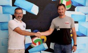 Cuneo Granda Volley e Villanova Volleyball insieme per crescere