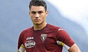 Calcio, Patrick Enrici verso il prestito in Serie C: la Sambenedettese in pole