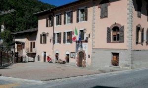 Monterosso Grana sorride al futuro: otto residenti in più da inizio anno, con giovani e famiglie