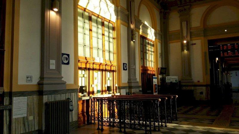 'Che fine hanno fatto i rimborsi previsti per i pendolari delle Ferrovie?'