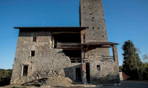 In provincia di Cuneo il weekend di Ferragosto con 'Castelli Aperti'