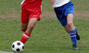 Calcio, ecco i gironi dei campionati regionali giovanili 2020-2021
