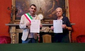 Dal Distretto Rotary 2032 una donazione per l'Estate Ragazzi comunale di Fossano